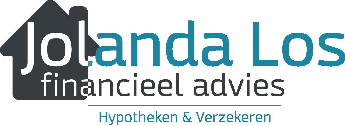 Jolanda Los Financieel Advies